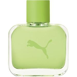 Perfume Puma Masculino Green Eau de Toilette 60ml por R$30
