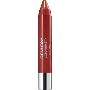 Batom Lápis Revlon Colorburst Balm Adore por R$12