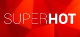 SUPERHOT - GOG PC - R$ 19,39