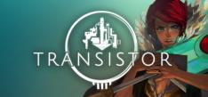 Transistor - GOG PC - R$ 8,99