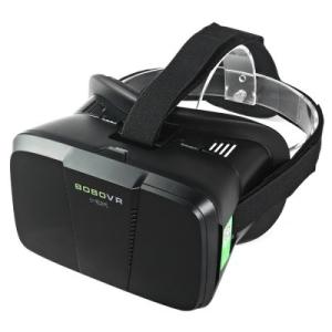OCULOS DE REALIDADE VIRTUAL 3D VR por R$36