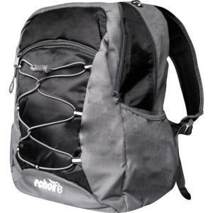 Mochila Casual Andura com compartimento para notebook - Echolife - R$60