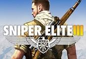 Sniper Elite 3 por R$29