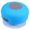 Alto falante Bluetooth resistente a agua