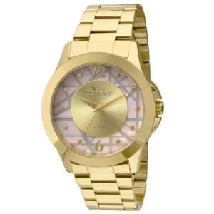 Relógio Feminino Condor - R$95,90
