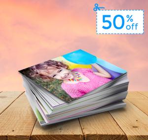 Pacote de 400 fotos R$ 96,00