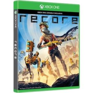 Recore Xbox One por R$ 70