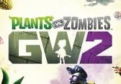 Plants vs. Zombies: Garden Warfare 2 Origin CD Key R$46