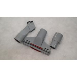 Kit de ponteiras Wpro - P7902AF por R$1