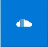 SoundByte – Aplicativos do Windows na Microsoft Store