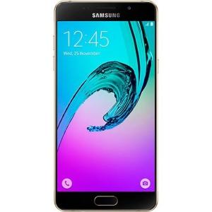 Smartphone Samsung Galaxy A5 2016 Dual Chip Android 5.1 por R$ 1079