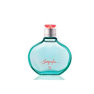 Desodorante Colônia Biografia Feminino - 100ml por R$80