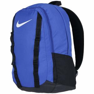 Mochila Nike Brasilia 7 R$81