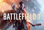 Battlefield 1 Origin CD Key  R$126