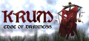 KRUM - Edge Of Darkness | Free Steam Key