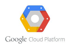 Ganhe 300 dólares para usar no Google Cloud