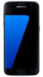 "[SARAIVA] Smartphone Samsung Galaxy S7 Preto Tela 5.1"" Android 6.0 Câmera 12Mp 32Gb"