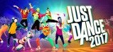 Just Dance 2017 por R$38