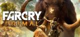 Far Cry Primal por R$42