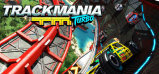 Trackmania Turbo por R$24