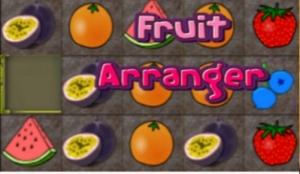 Fruit Arranger - Free Steam Key