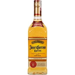 Tequila Mexicana Especial 750ml - Jose Cuervo por R$ 70