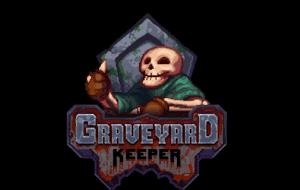 Graveyard Keeper (Steam Key) Grátis