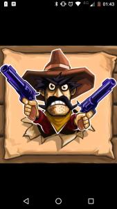 Guns'n'Glory Premium - Play Store