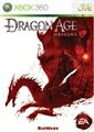 Xbox 360 Dragon-Age-Origins-Awakening DLC 0800