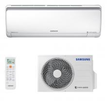 Ar Condicionado Samsung Split Digital Inverter 9000 BTUs Frio por R$1399