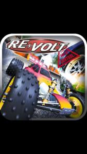 RE-VOLT Classic(Premium) Racing - Oferta da semana Play Store