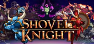 Shovel Knight - Steam por R$18,47