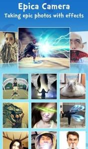 App que te transforma em monstros e mais 5 estão gratuitos hoje
