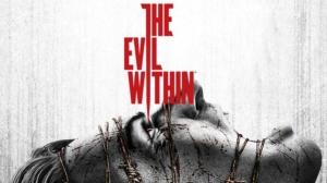 The Evil Within Steam CD Key (93% De Desconto)R$13