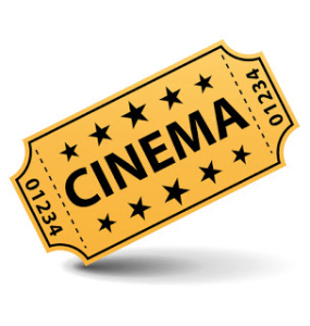 CINEMA GRÁTIS NO Espaço Itaú de Cinema Comprando via Ingresso.com