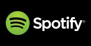 2 meses grátis Spotify