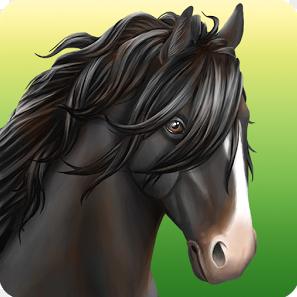 Jogo HorseWorld 3D - Grátis para Android