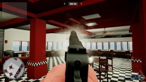 Shot Shot Tactic - Free Steam Key