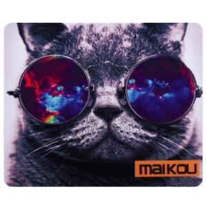 Maikou Mouse Pad (Frete incluso) por R$5