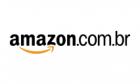 Kindle, Kindle Paperwhite e Kindle Voyage com R$ 100 de desconto