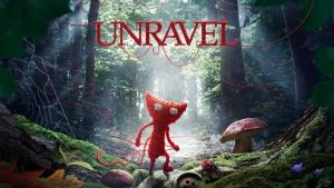 UNRAVEL - PC/ORIGIN (Digital) por R$ 10