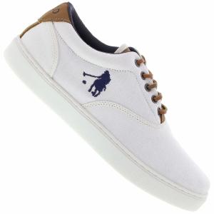 Tênis Polo US 2215 R$79