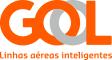 Outlet Gol, passagens aéreas