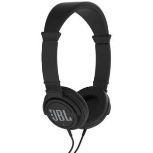 Fone de Ouvido JBL C300 - R$59,90