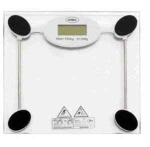Balança Digital Eletrônica - R$ 14