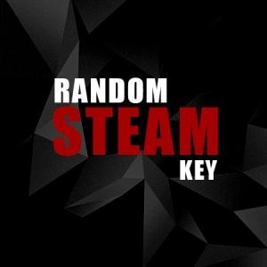 Random Key Free