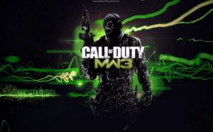 Call of Duty: Modern Warfare 3 Steam CD KeyR$32