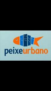 Peixe Urbano descontos 13.03.17