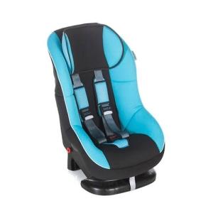 Cadeira para Automóvel Voyage Neo CV3002 – 9 a 18 kg - Preto/Azul por R$ 159