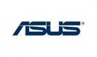 Promoção Desconto de 15% Semana do Consumidor na Loja Oficial da ASUS
